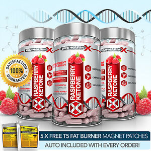 Best weight loss tablets uk image 2