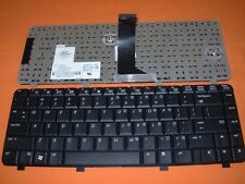 LAPTOP KEYBOARD FOR HP 540 550 COMPAQ 6520 5720 6520S 6720S V061126AS1 US
