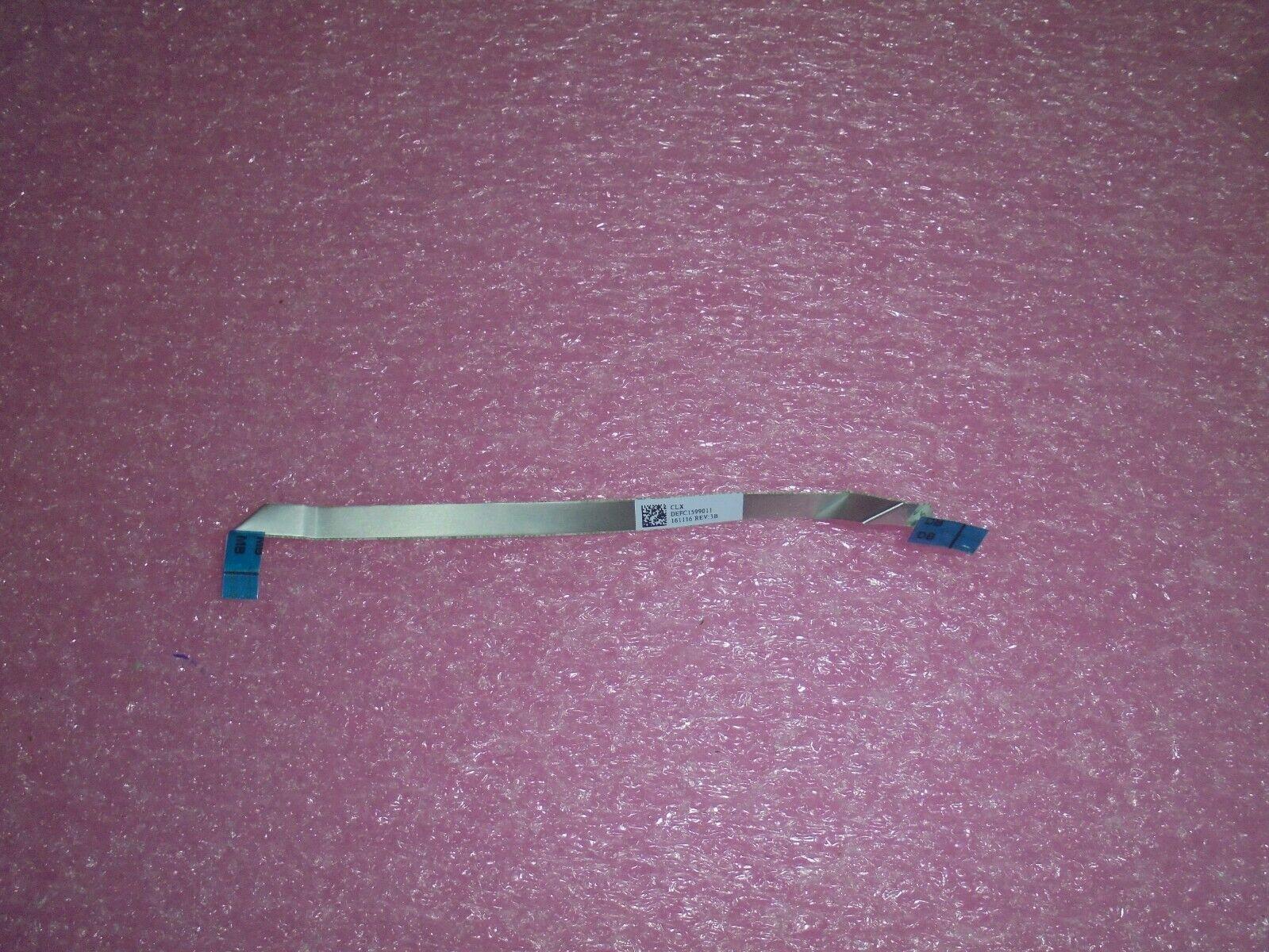 Acer Aspire One Cloudbook 11 AO1-132 USB Cable DEFC1599011