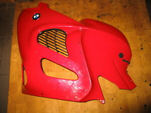 Verkleidung-links-left-fairing-cowl-BMW-K-1200-RS-589