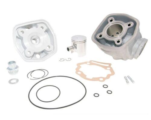 Aprilia RS50 06-10 Airsal Sport 50cc 39.9mm Cylinder Kit