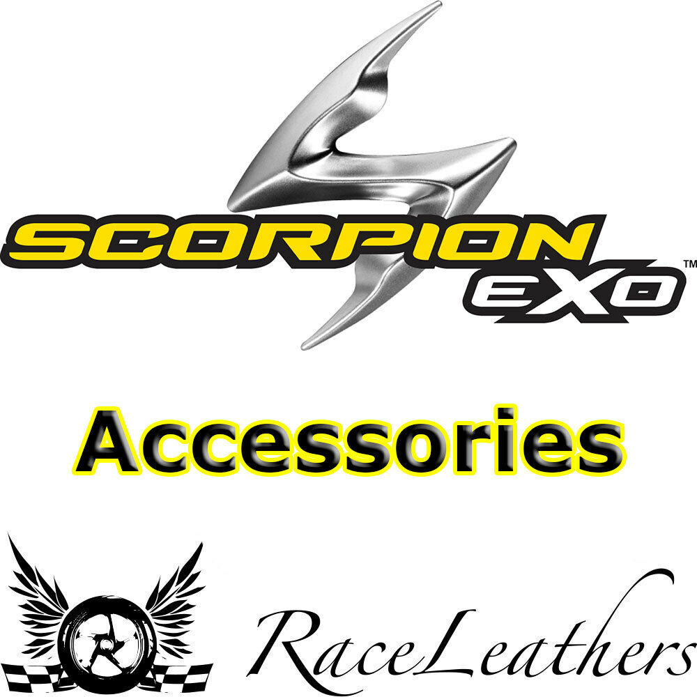Scorpion Replacement Dark Smoke Inner Sun Visor For The Exo 900 Ink Cl Max Norton Secured Powered By Verisign