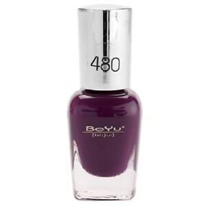 VERNIS-A-ONGLES-034-BEYU-034-NEUF-A-PRIX-IMBATTABLE-ET-PORT-GRATUIT-N-480