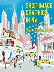 Shop Image Graphics in New York by PIE Books (Hardback, 2012)
