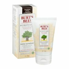 BURT'S BEES ULTIMATE CARE HAND CREAM WITH BAOBAB OIL 1.7 OZ
