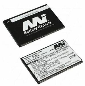 Battery Replacement for LG D820 D821 Nexus 5 BL-T9 Nexus 5 16GB Nexus 5 32GB EAC62078701