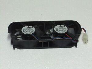 Microsoft-Xbox-360-Internal-Dual-Cooling-Fan