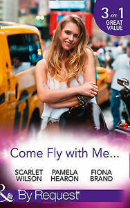 Come-Fly-With-Me-English-Girl-in-New-York-Moonlight-in-Paris-Taylors-Grov