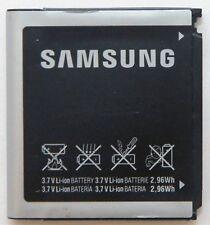 NEW GENUINE Samsung AB483640CU Battery Phone SGH-U700/Z370/G800/Z720/M8910/A501