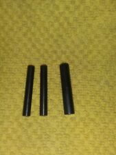 Ruger 10//22 Oversized Stainless Trigger Assembly Cross Pins B5 PRIORITY MAIL