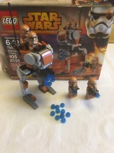 Lego-Star-Wars-75089-Geonisis-Troopers