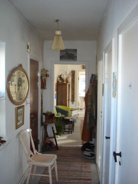 4800 3 vær. lejlighed, 80 m2, Gl toldbod 3 1