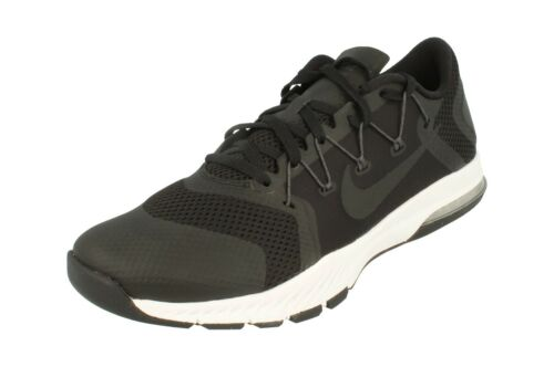 Zoom Completo Hombre Aire 002 882119 Zapatillas Running Cola Nike 5qzdYt5