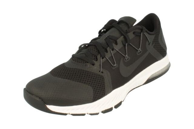 Nike Air Zoom Train Complete Mens Running Trainers 882119 Sneakers Shoes 002 e941b86b6