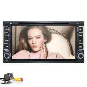 Car-DVD-Player-For-Toyota-Landcruiser-Prado-Hilux-Stereo-Head-Unit-Radio-DAB-USB