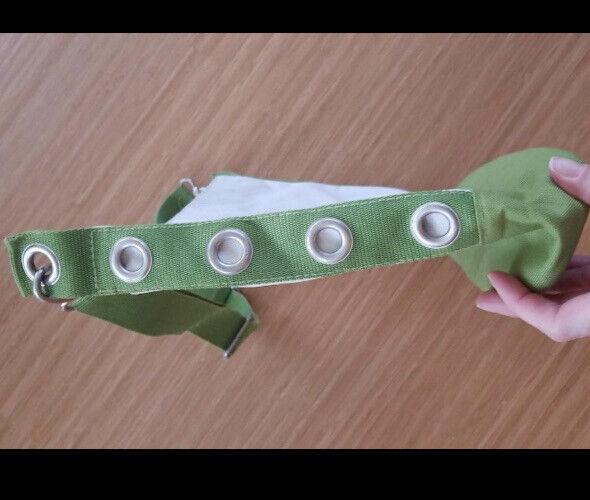 CAT Laptop Bag - image 3