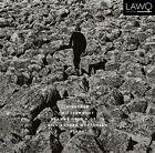 In Finstrer Mitternacht: Brahms Op. 5 & Op. 79 Super Audio Hybrid CD (CD, Feb-2016, Lawo Classics)
