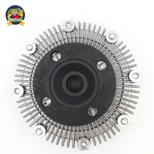 New Radiator Cooling Fan Clutch for Toyota 22R Celica Corona 4Runner Pickup