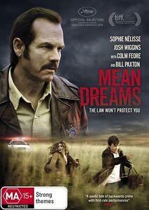 Mean-Dreams-NEW-DVD-Region-4-Australia