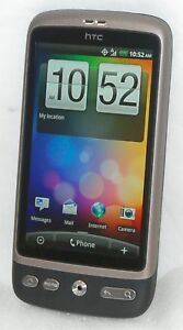 HTC-Desire-ADR6275-Cell-Phone-PIONEER-CNP-Black-Touch-Camera-Smart-Android