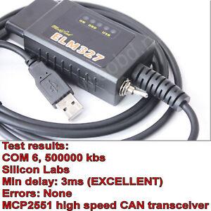 elm 327 usb modified for ford elmconfig hs can ms can forscan obd2 elmconfig 4744396010040 ebay details about elm 327 usb modified for ford elmconfig hs can ms can forscan obd2 elmconfig