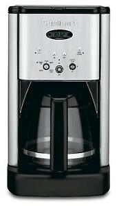 Cuisinart-Brew-Central-12-Cup-Programmable-Coffee-Maker-Recertified