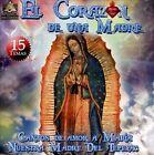 El Coraz¢n De Una Madre by Various Artists (CD, Nov-2012, Sony Music Entertainment)