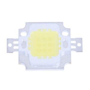 10W-de-alta-potencia-LED-blanco-lampara-de-luz-C7O4