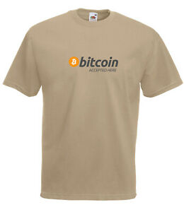 Bitcoin-Crypto-Currency-Inspired-Style-Graphic-Design-Quality-t-shirt-tee-men