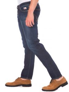 Denim Royrogers ROY ROGER/'S Jeans Uomo Mod 529 PATER