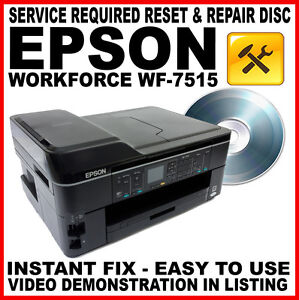 EPSON WF-7015 WINDOWS 7 X64 DRIVER DOWNLOAD