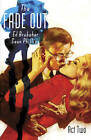 The Fade Out: Vol 02 by Ed Brubaker (Paperback, 2015)