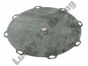 Clutch-Cover-Diaphragm-Gasket-Aprilia-RSV-1000-98-11-Tuono-SL-Falco-ETV-amp-R-V990