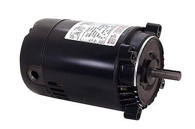 Packard K1072 Century Motor