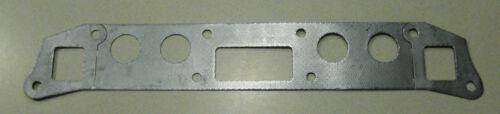 Genuine Nissan Gasket-Manifold OEM Parts 14035-50K00 New Old Stock