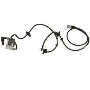 New-ABS-Wheel-Speed-Sensor-Front-Left-for-Dodge-Ram-1998-99-5010257AA