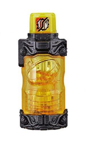 Kamen Rider Build DX Medal /& Friendship Full Bottle Set Japan