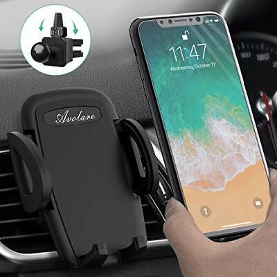 KFZ Handyhalterung Auto kfz smartphone halterung Universal Windschutzscheibe Smartphone Halterung Auto// Telefonhalterung mit starker Saugnapf handyhalter armaturenbrett handyhalter f/ürs auto f/ür iPhone 7//7 Plus//6//6S Plus//6S Samsung S7//S6//S5 Not