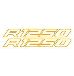 KIT-ADESIVI-R-1250-PER-BMW-R-1250-GS-AD-R1250-GS-Exclusive