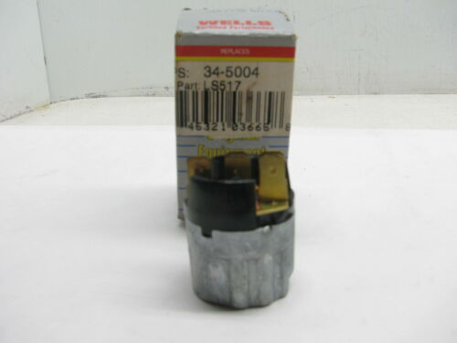 720 Stanza Ignition Starter Switch Wells LS517 For Various Nissan Sentra