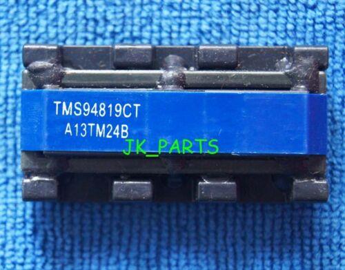 NEUF! 5pcs onduleur Transformateur TMS94819CT Pour Sony