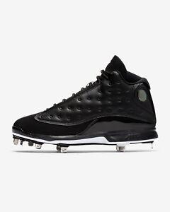 Nike Air Jordan 13 XIII Retro Black