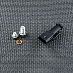 EVAP Canister Removal Kit KTM 690 790 1090 1290 Super Duke Adventure Enduro GT R