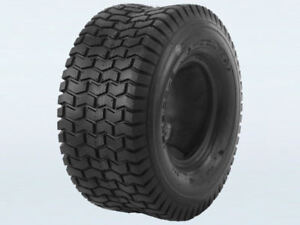 Tubeless-13-x-5-00-6-2-Ply-Ride-on-Mower-Cart-Tyre-13x5-6