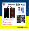 LCD-Screen-Touch-Screen-On-Frame-For-IPHONE-6-6-6-Plus-6S-6SP-6S thumbnail 10