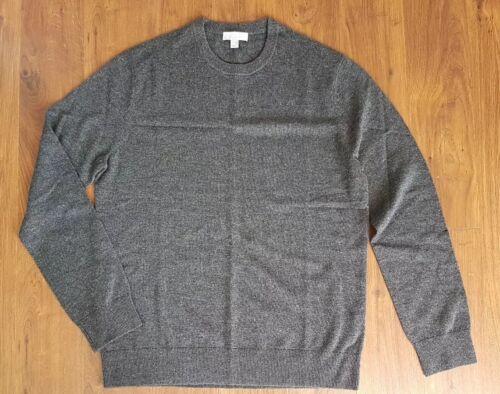 Grey Medium BNWOT COS Wool Jumper