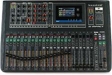 New Soundcraft Si Impact Digital Mixer Auth Dealer Make Offer Best Deal on ebay!
