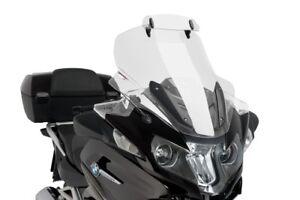 5853-PUIG-Visera-deflector-aire-Multiregulable-KYMCO-XCITING-500-2005-2013