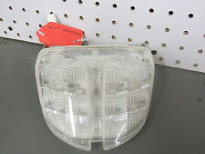 2006-2007 GSXR600/750 tail lamp