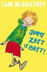 Jimmy Zest is Best! by Sam McBratney (Paperback, 2002)